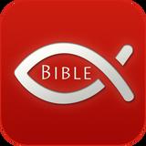 微读圣经:让读经更专注、更日常、更深入