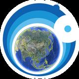 奥维互动地图: