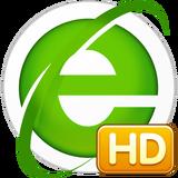360安全浏览器HD Pad:PAD专用,安全随心,专业当然更好用