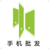 搴��ㄨ蒋浠�-���烘�瑰��