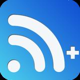 WIFI信号增强神器:有效增强WIFI信号及传输稳定性,上网神器