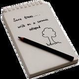 随手写 freenote:小屏幕也可以记大事情,各种强大功能,值得拥有