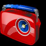 手机收音机:频道最多内容最丰富最清晰无需耳机的收音机