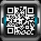 二维码扫描:方寸之间,信息无限——二维码扫描