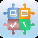 Office办公助手:强大的多功能一体式移动办公软件