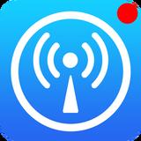 WiFi伴侣:免费WiFi解锁利器,一键畅游无线网络