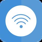 WiFi连网神器: