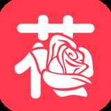 速递花:速递花,全国最可靠的鲜花订购平台。