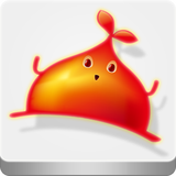 红薯小说:红薯小说阅读+TXT-EPUB-UMD电子书