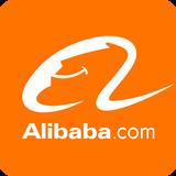 Alibaba.com: