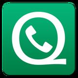 QC 归属地:一款省资源的安卓归属地软件,非常实用