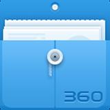 360文件管理器:下载安装无门槛,方便找到各种目录中的各类文件