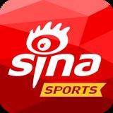 新浪体育:十余项赛事视频直播点播,海量比赛及新闻报道