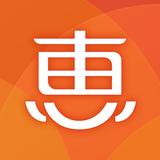 惠惠购物助手:精选超高性价比商品,网易出品手机网购省钱利器