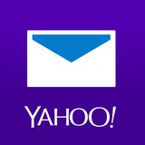 Yahoo 电子信箱: