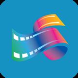 院线通电影票:广东电信为用户提供的一站影院票务软件