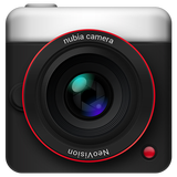 nubia相机:专业视角记录生活点滴,nubia相机为你呈现