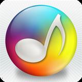 好铃声:上百万首最新最流行铃声免费下载