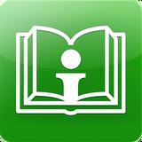 爱阅读:亿万用户选的阅读神器,海量小说 出版物