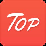 Top:Top—中国最大的时尚买手聚集地!