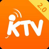 K米:全国KTV点歌、预订、装逼神器