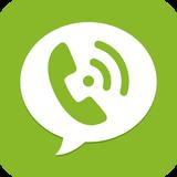 和通讯录:通讯录专家、即时备份、智能同步、生活黄页