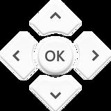 遥控精灵:最好的家电遥控App,拥有最全的遥控码库