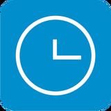 时间表:不输入也可以的智能语音提醒软件