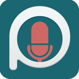 通话录音:集双向通话等功能于一体的录音工具类软件