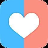 恋爱笔记:情侣专属,和另一半共同记录爱情点滴
