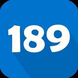 189邮箱:手机号就是邮箱号,让邮件发送成为一种享受