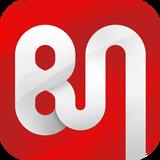 BTV大媒体:北京电视台官方互动APP,北京时间,全球共享