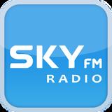 SKY.FM Internet Radio: