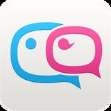 QQ情侣:有情怀,造浪漫的情侣专属应用