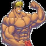 健身宝典:练就好身材从此不是梦!女神都喜欢肌肉男哦