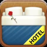 快捷酒店管家:24小时全天候订房,助你快速寻路,秒速开房