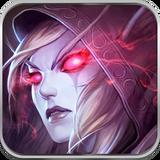 风暴战神:多元的PK玩法、多样的技能组合全新的手游体验