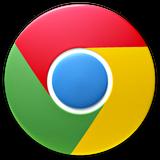 Chrome浏览器:最爽浏览器,可打开无限个标签,轻易预览并切换