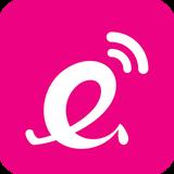 随e行WLAN:随e行,我的随身互联网,便捷接入WLAN网络