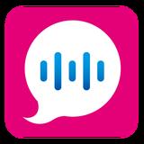 灵犀语音助手:支持离线语音识别,是您听话的语音小秘书