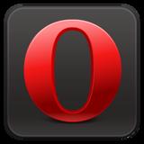欧朋Mini:省流量90%,我们就是为人民服务才这么做