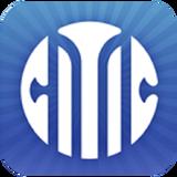 中信银行移动银行:根据安卓系统自身的的特点而研发的金融服务系统