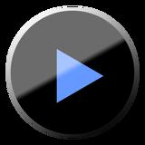 MX播放器专业版 MX Video Player Pro:手机上无法播放,MX播放器,看片爽不停