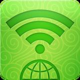 WiFi家园:一键自动接入全国移动、电信电信校园热点