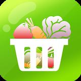 西南农产品:西南农产品是最专业电子商务模式农产品行业平台