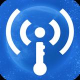 wifi俠密码查看:方便流行的WIFI密码查看工具。