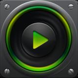 音乐播放器:功能实用、操作简便的音频播放器