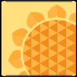 向日葵主控端:通过向日葵远程控制可以随时随地控制你的电脑。