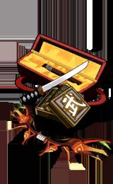 Mainpage 武器图鉴.png