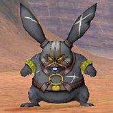 暗黑兔.jpg